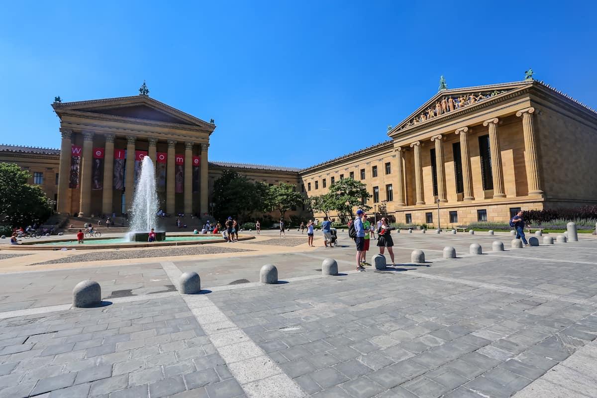 philadelphia-museum-of-art-the-rocky-steps