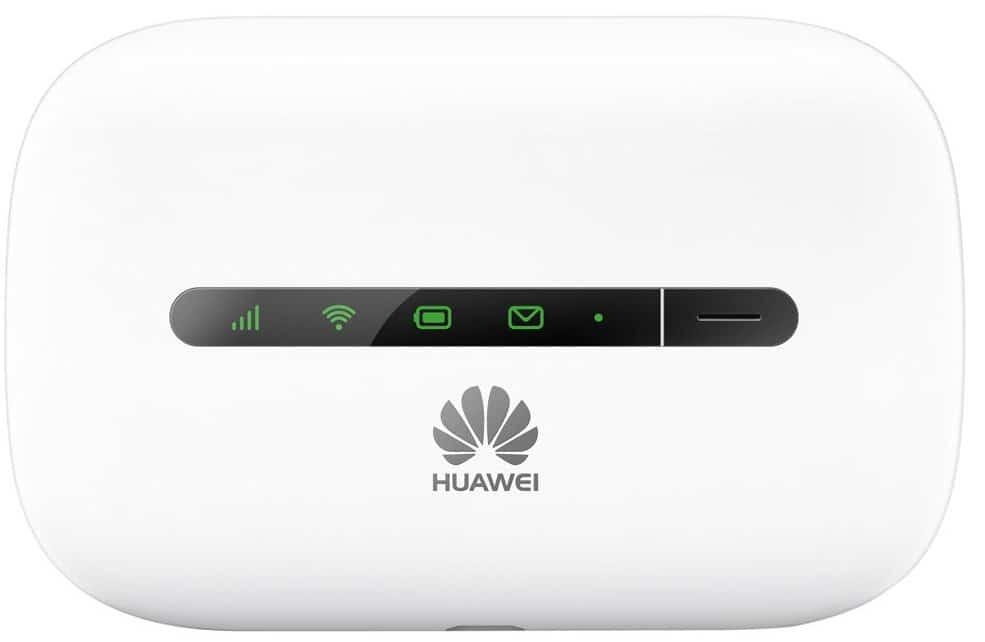 huaweii-4g-mobile-wifi