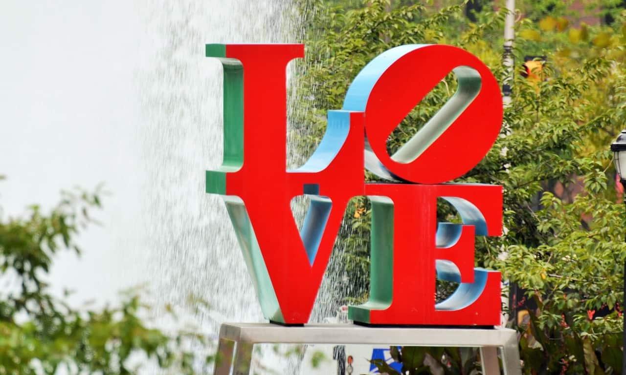 love-1216672_1280