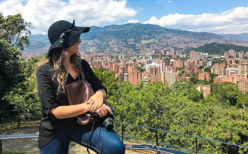 The Ultimate Guide to visit Medellín, Colombia