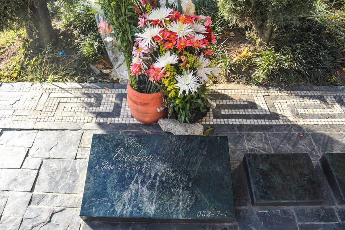 Cementerio Montesacro