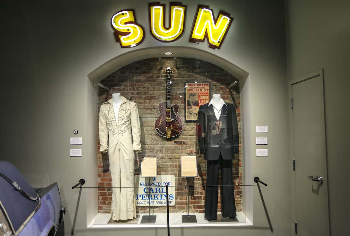 memphis-music-hall-of-fame_