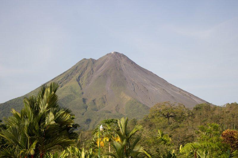 Travel Guide to La Fortuna: What to do and see in La Fortuna, Costa Rica