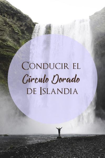 Las mejores cosas que hacer en el circulo dorado de islandia