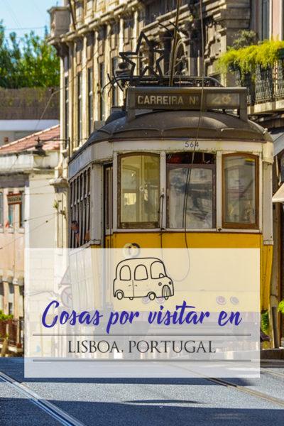 Que hacer en Lisboa a lo largo del Río Tajo