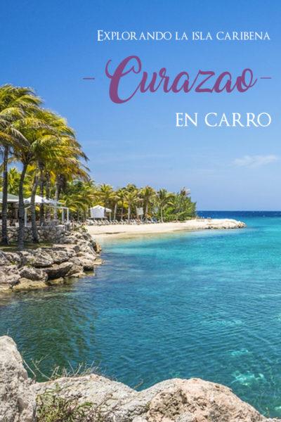 Que hacer en Curazao. Una guía completa de las mejores cosas que hacer en la isla de Curazao.