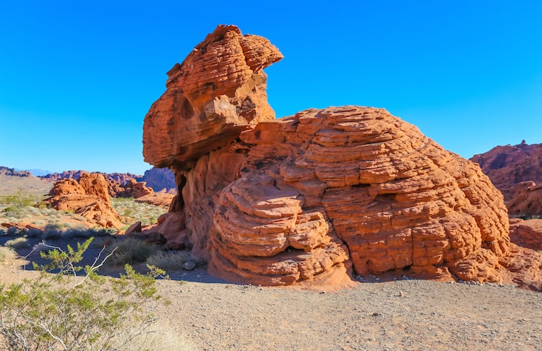 The Ultimate Photography Guide for Valley of Fire State Park