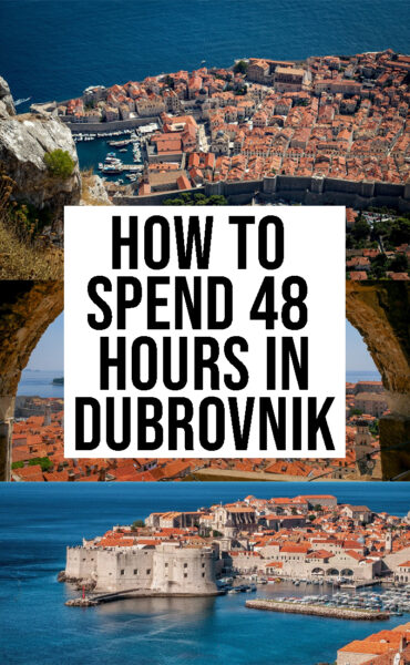 HOW-TO-SPEND-48-HOURS-IN-DUBROVNIk