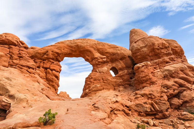 A Complete Visitors Guide To Arches National Park