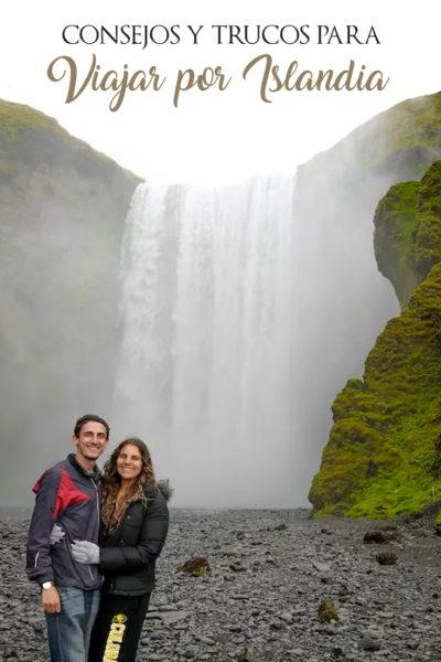 Los mejores consejos y trucos para viajar por Islandia
