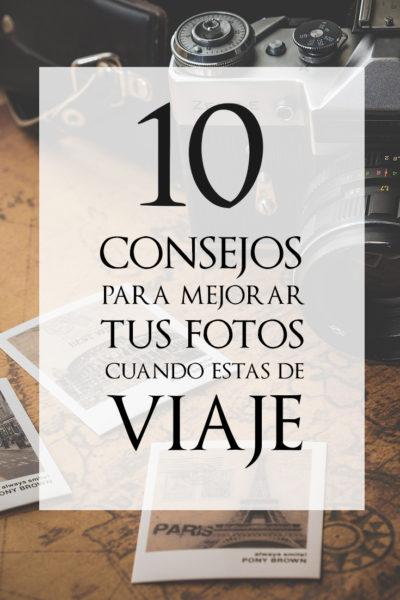 10 consejos para tomar las mejores selfies