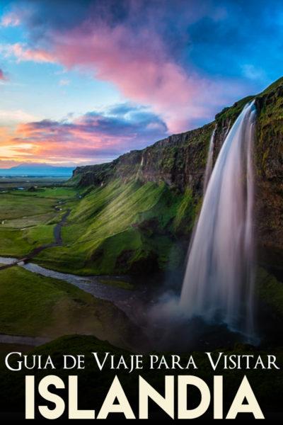 Guía de trucos para visitar Islandia