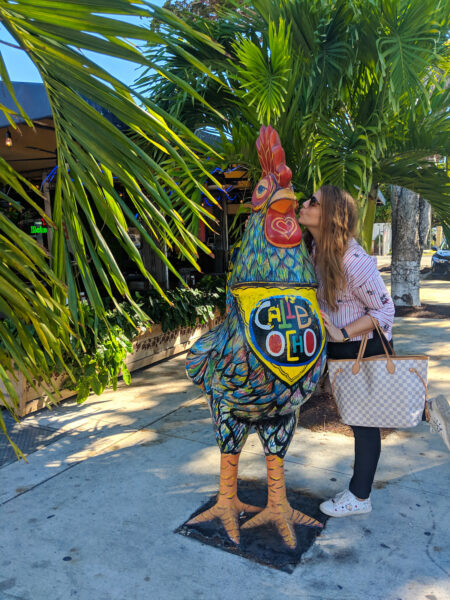 Florida-Little Havana