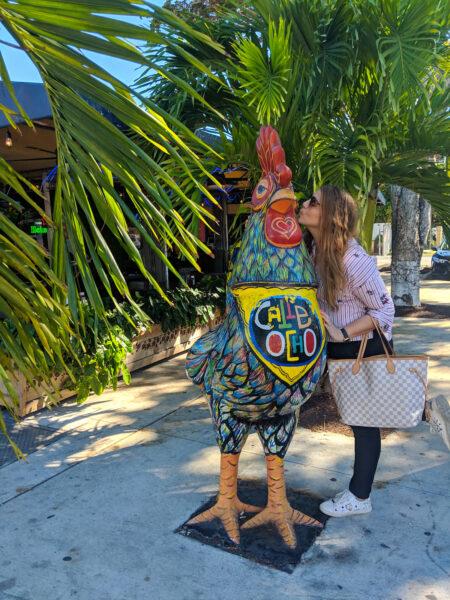 Florida-Little Havana