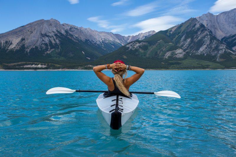 adventure-kayak