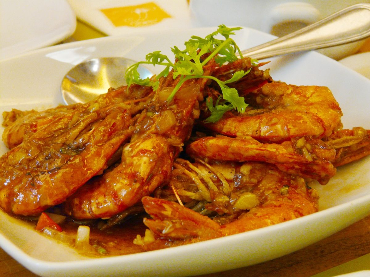 ebu serves home to real, appetizing food