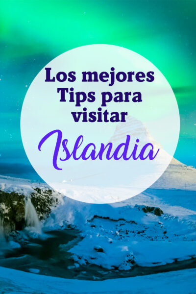 Los mejores Tips para visitar Islandia