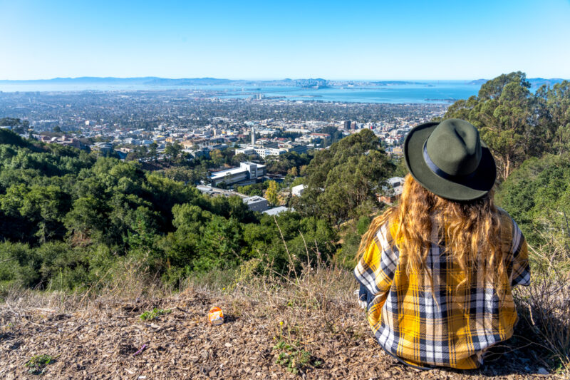 The Best Things To Do In Berkeley In One Day - The Perfect Day Trip From San Francisco