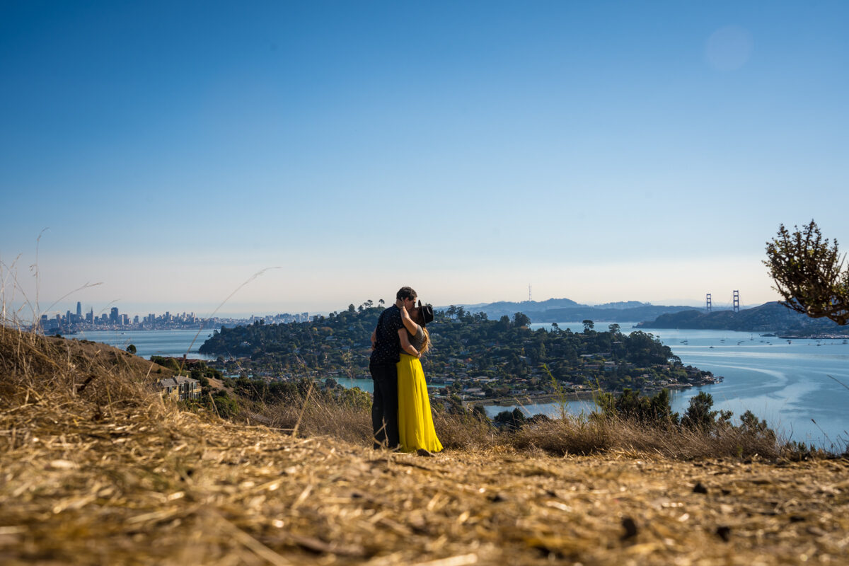The Complete Tiburon Travel Guide – The Perfect Day Trip From San Francisco