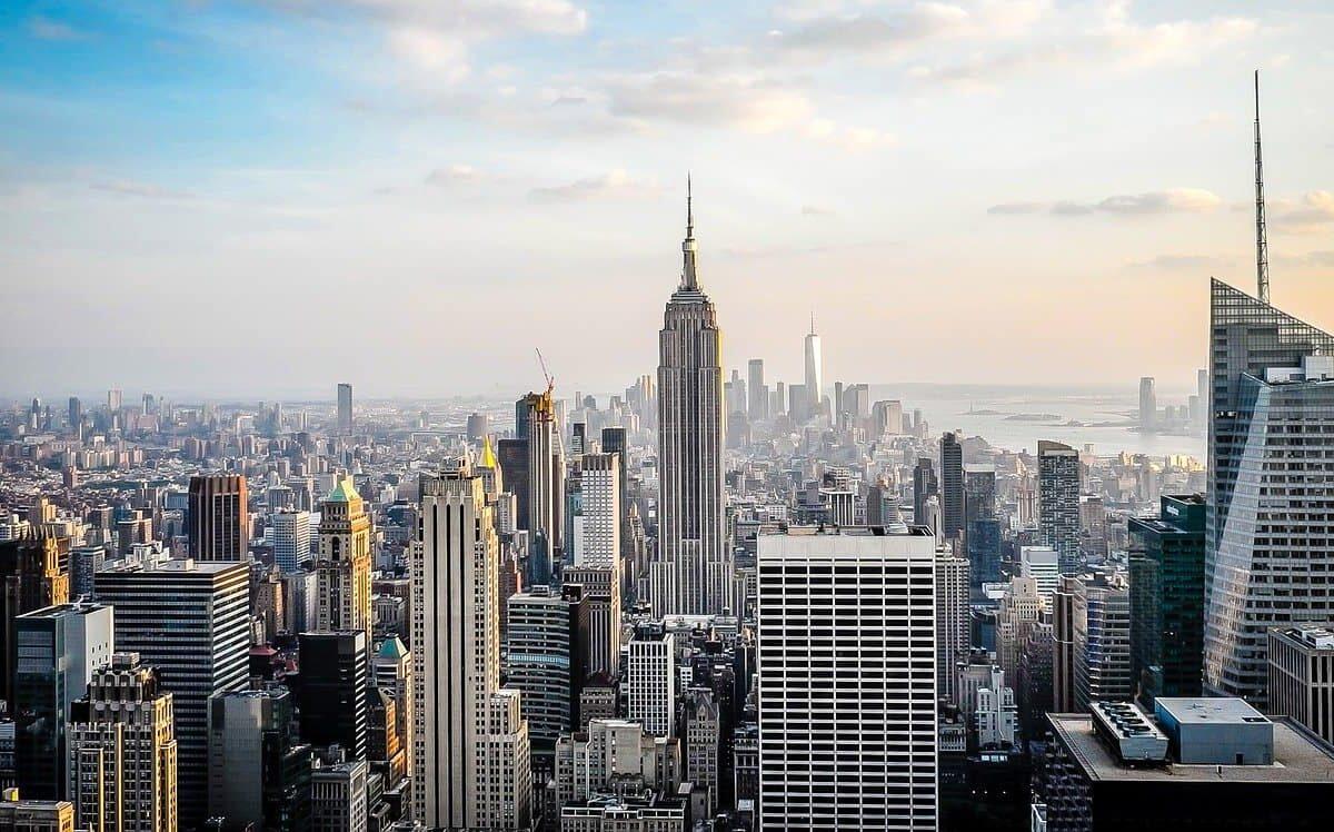 new-york-4854718_1280