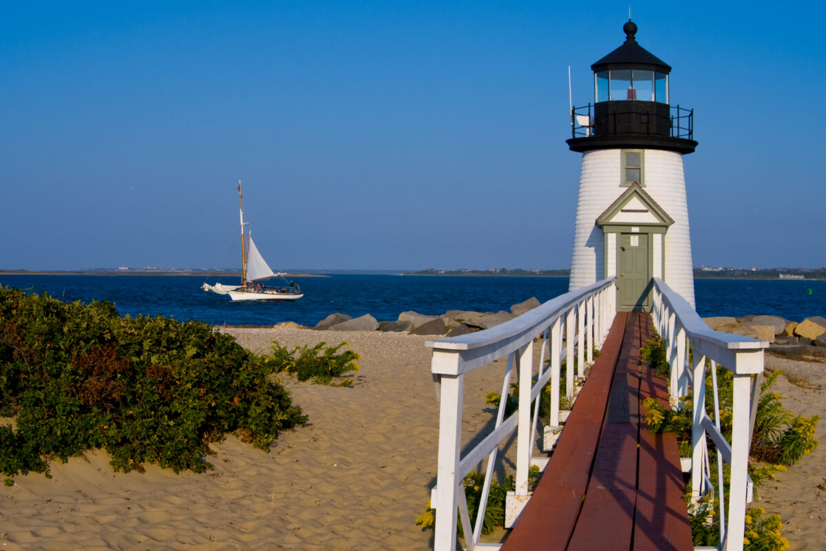 Planning a Family Trip to Nantucket