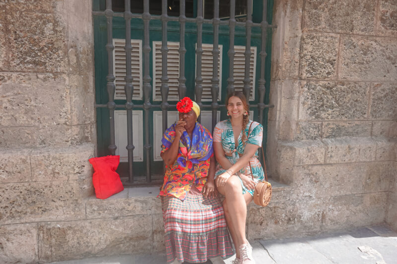 The Best Things To Do in Havana, Cuba In 3 Days: Complete 3 Day Itinerary